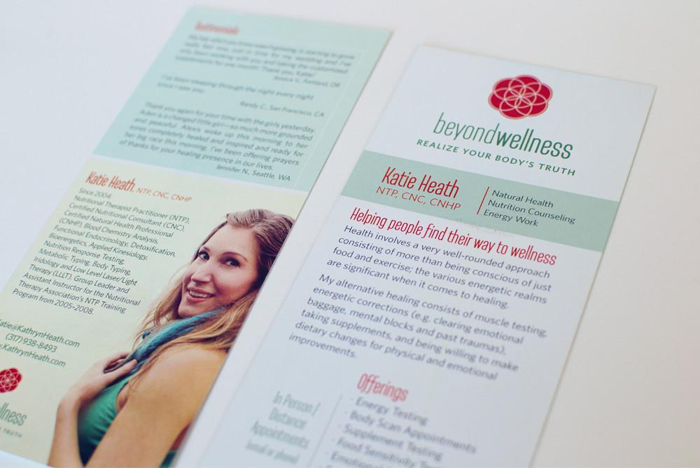 brochure_rack_front