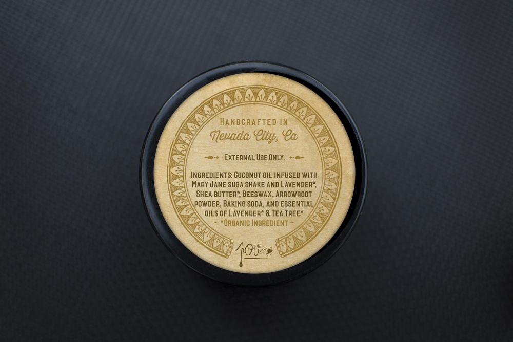 Label_Deodorant_Back