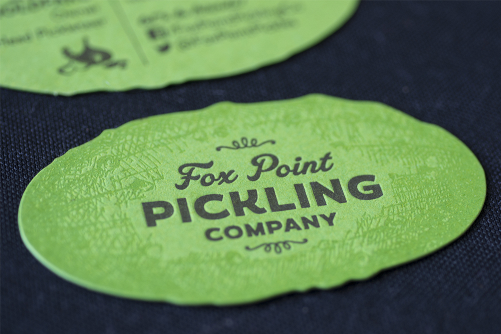 Logo_FPPC