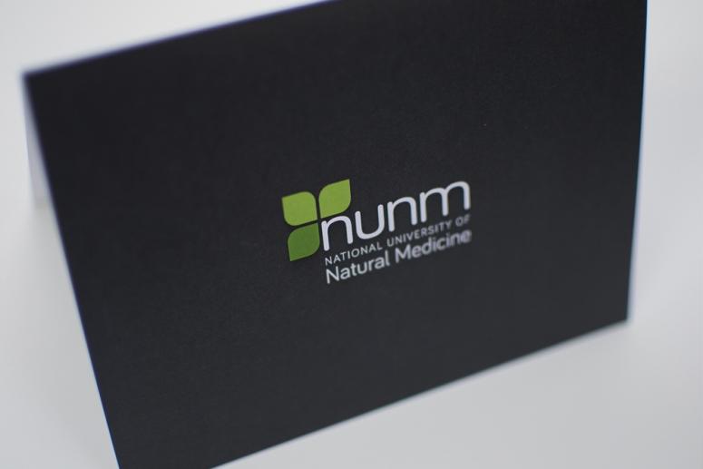 Logo_NUNM