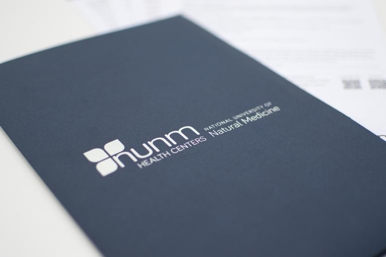 Logo_NUNMHC