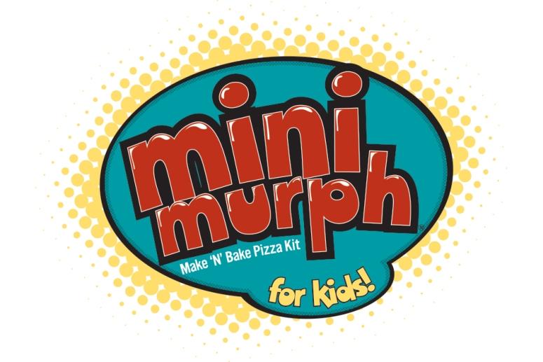 PM_MiniMurphLogo